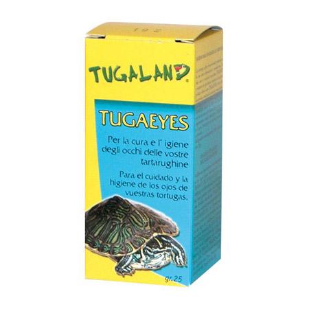 Negozio di animali online tugaeyes accessori for Acquario tartarughe vendita online