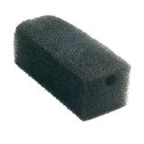 Carbone bluclear 03 Ferplast
