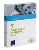 Collare Barriera linea Protection cm. 60