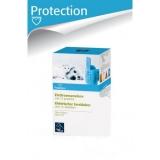 Elettroemanatore  Protection