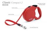 Flexi Classic Compact 2 Medium