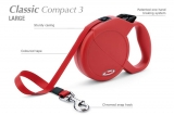 Flexi Classic Compact 3 Large