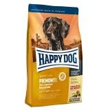 Happy dog Supreme Piemonte 11kg