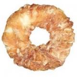 Kauartikel ciambella trixie con pollo 110 gr