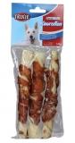 Kaurollen 140 gr pollo (confezione da 3 p.zi)